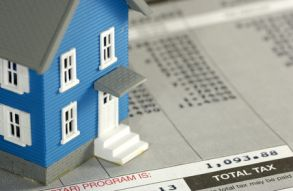Benefits of Housing Loan from Income Tax Perspective