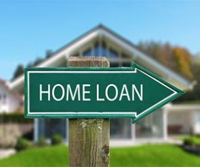 Home Loans - Potential , Power and Benefits